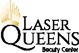 LaserQueens Logo